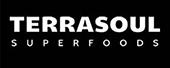 Terrasoul - Thương hiệu thực phẩm giàu dinh dưỡng hữu cơ 100% từ USA - Shop Gai dầu