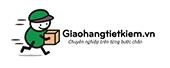 Giao hàng tiết kiệm - Công ty vận chuyển liên kết với Shop Gai dầu - shopgaidau.com