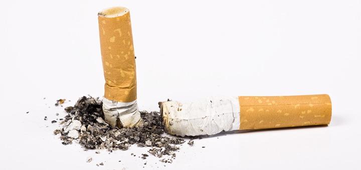 CBD và Nghiện Nicotin (có trong thuốc lá) - Shop Gai dầu - shopgaidau.com