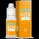 Manga Kush CBD Vape Juice - Tinh dầu Vape CBD từ Harmony - Shop Gai dầu