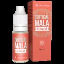 Critical Mala CBD E-Liquid – Tinh dầu Vape CBD từ Harmony - CBD Việt - cbdviet.com